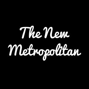 _The-New-Metropolitan-2400x2400px-CIRCLE