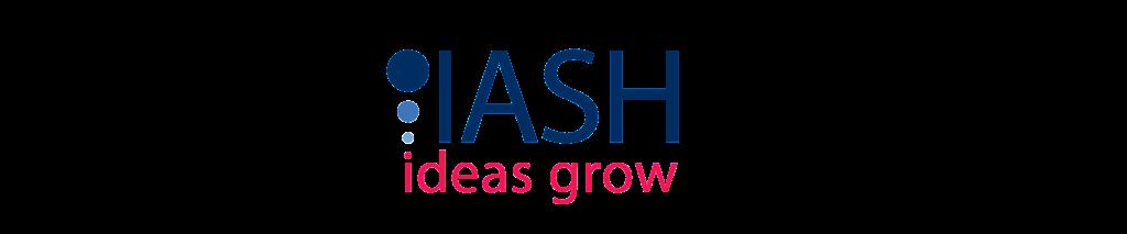 iash_logo_hi_res_3000x625