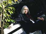 'Artisans for Incorporation' – An Interview with Saskia Sassen